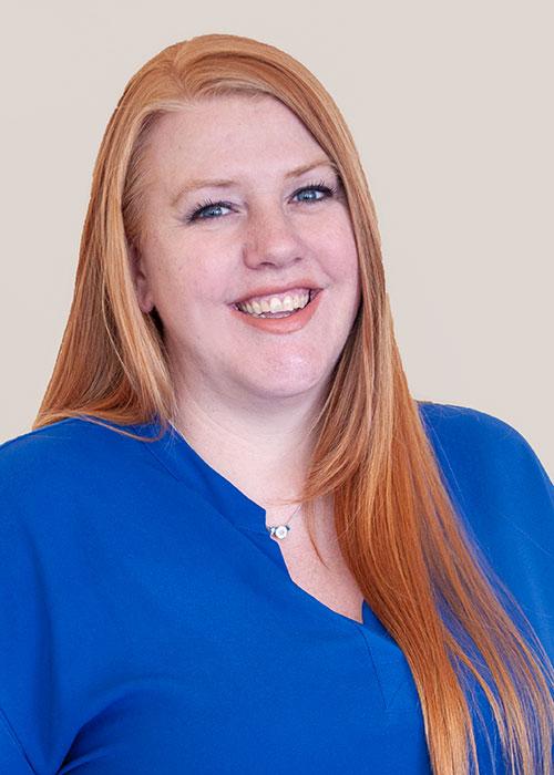 Jillian M. Henderson | Soha & Lang P.S. Attorney