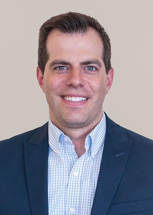 Kyle Butler | Soha & Lang P.S. Attorney