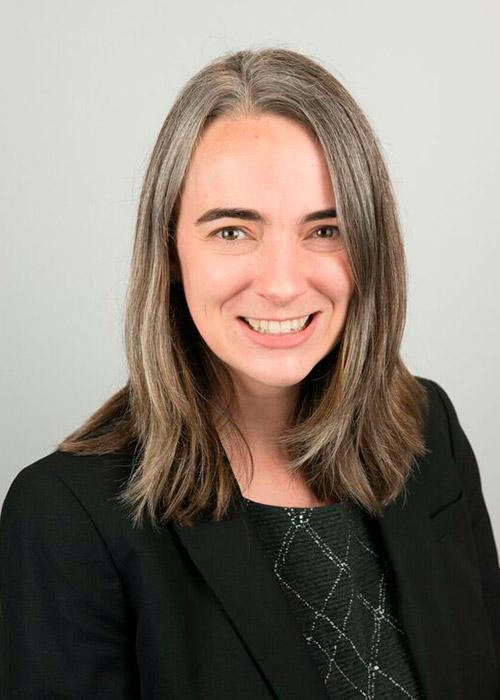 Sarah Davenport | Soha & Lang P.S. Attorney