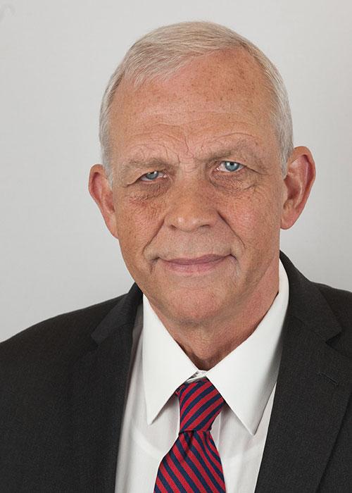 Steve Soha | Soha & Lang P.S. Attorney