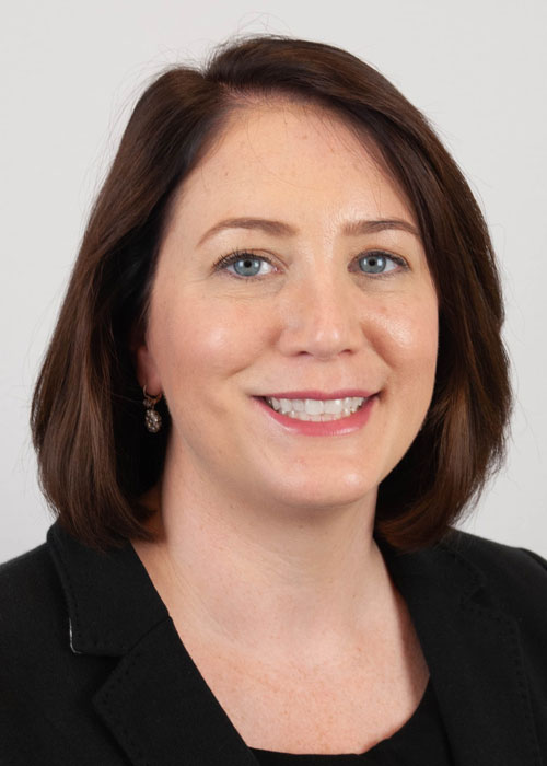 Cristin Cavanaugh | Soha & Lang P.S. Attorney